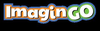 ImaginGO